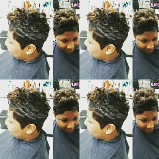 Ms Rita Affordable Prices 9014406060 Smart Styles Hair Styles Style