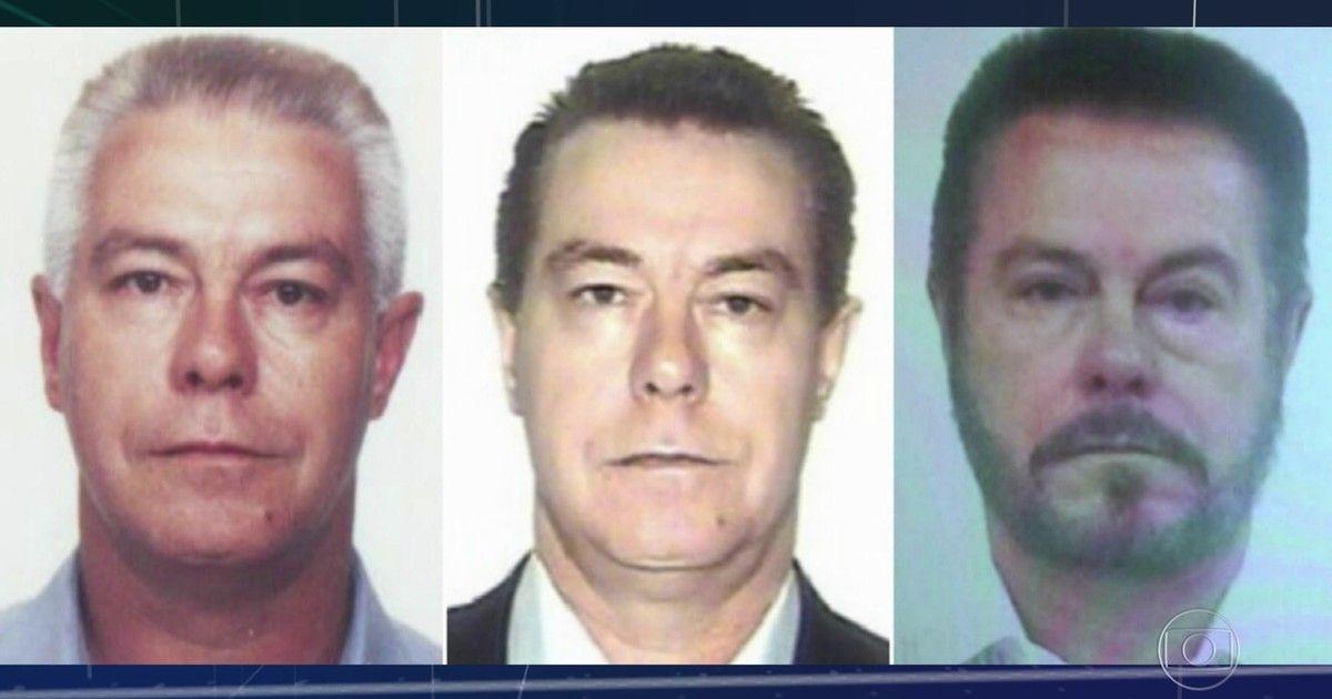 Traficante preso com 1t de cocaína tem fazendas de soja em Mato Grosso