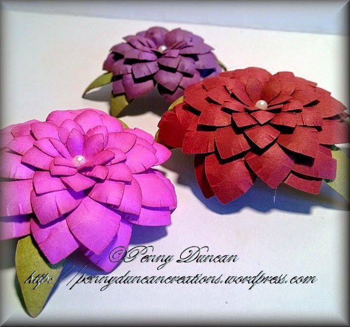 Free Svg 3d Diy Flowers Huge Range Of Free Svg Files Nesties