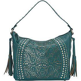 New Handbags and Purses For Fall 2013 - eBags.com