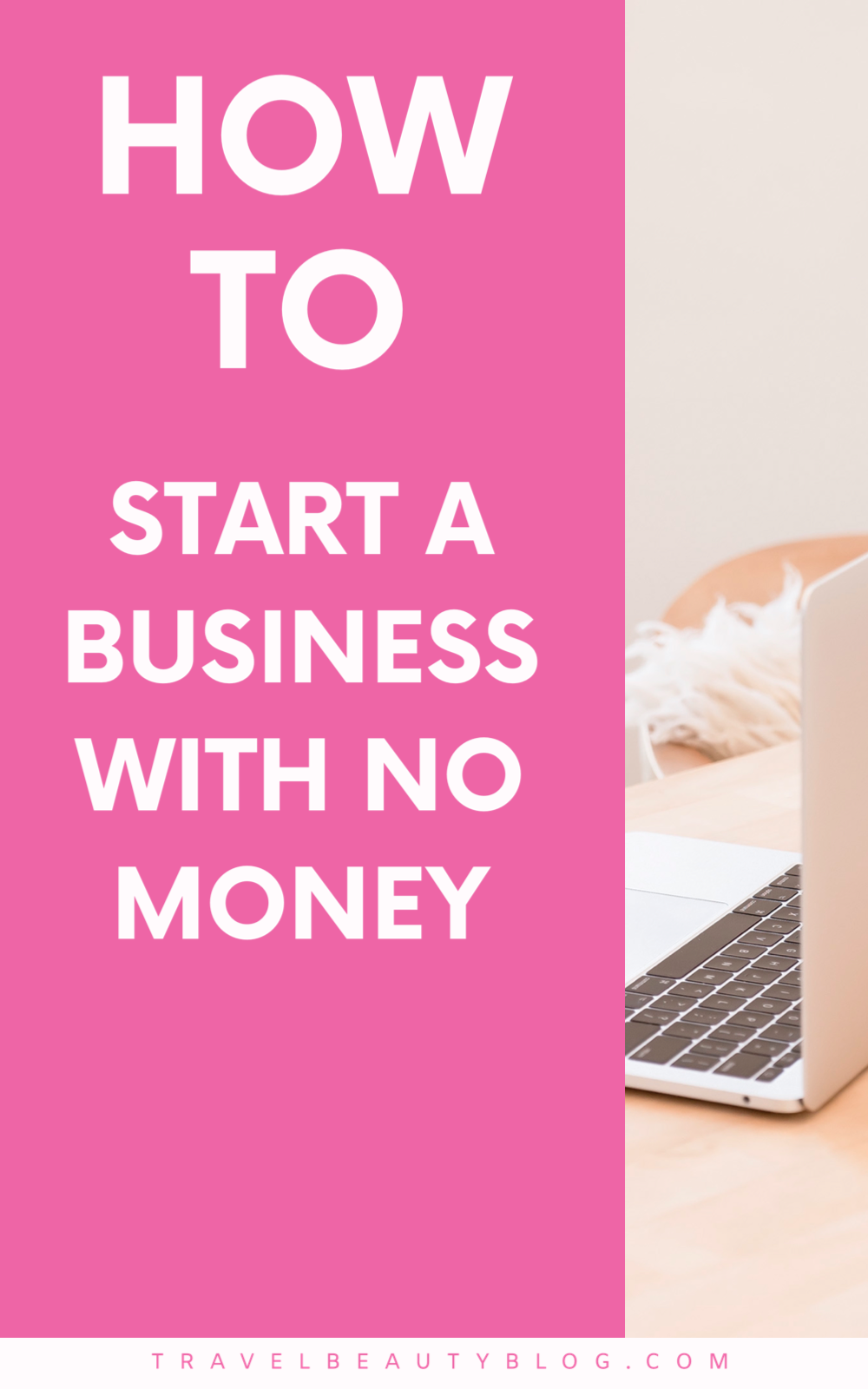 How To Invest In A Business With No Money