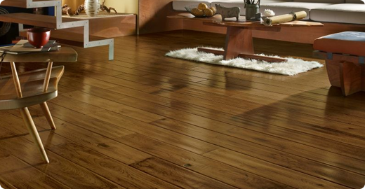 Cork Floors That Look Like Hardwood Gurus Floor
