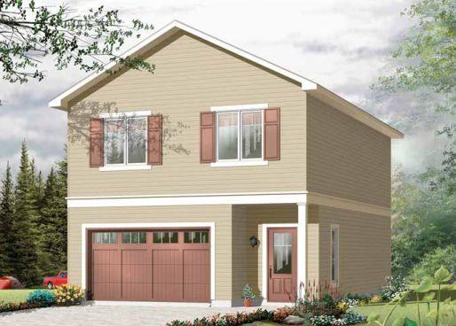 diseños-de-casas-pequeñas-de-dos-pisos-2 (514×368)   proyectos
