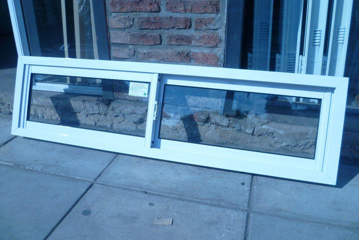 Ventanas De Aluminio Parte Superior De Ventanal Moda  ~ Como Limpiar El Aluminio De Las Ventanas