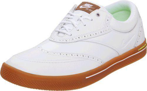 4e1221469bf35 nike lunar swingtip golf shoe white 2012 christmas