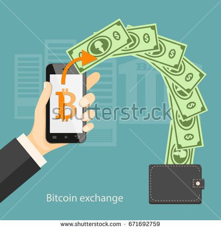 Mining cryptocurrency tap mobile technology