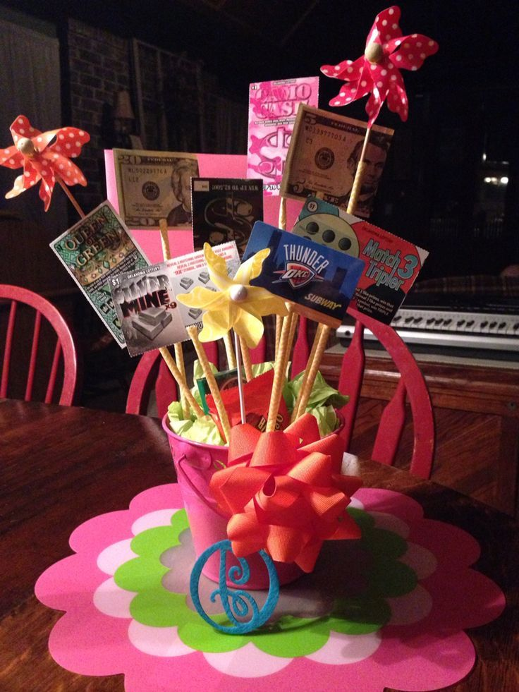 18th birthday for girls 18th birthday party ideas for