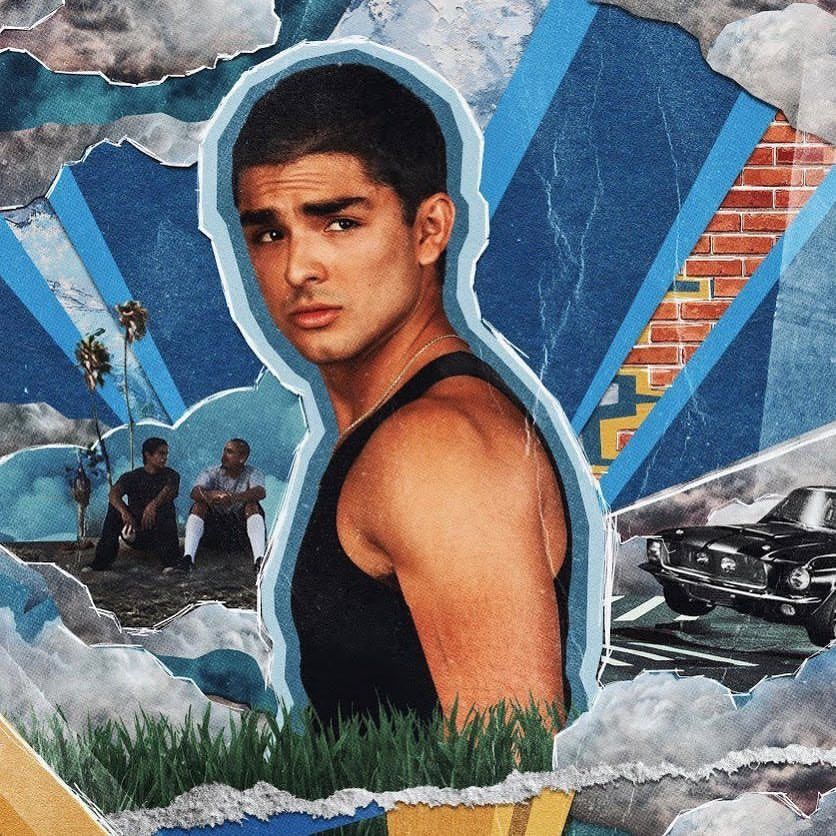 On My Block (onmyblock) • Instagram photos and videos