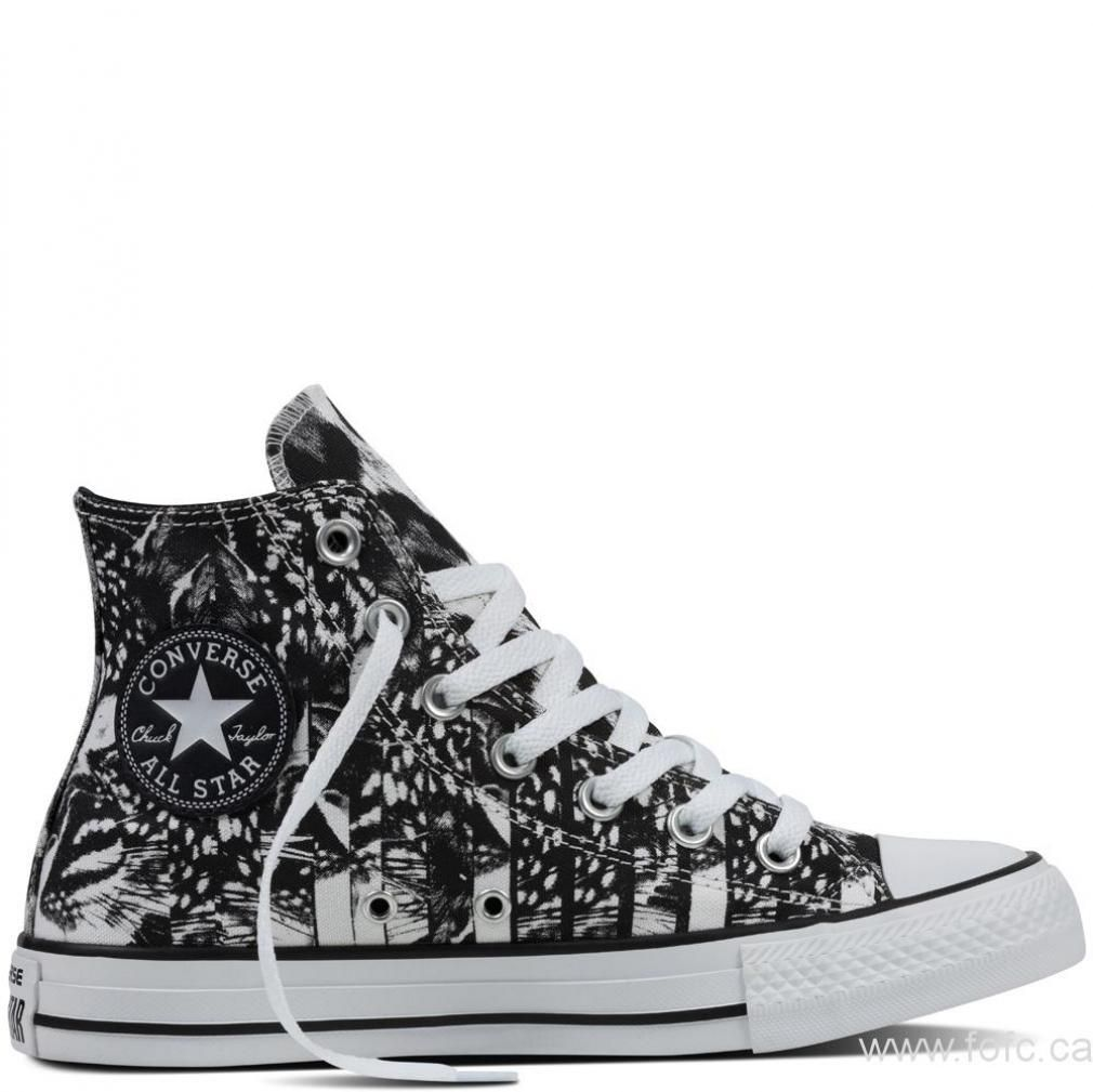 cf03ac6f3f07 Image result for cool converse designs