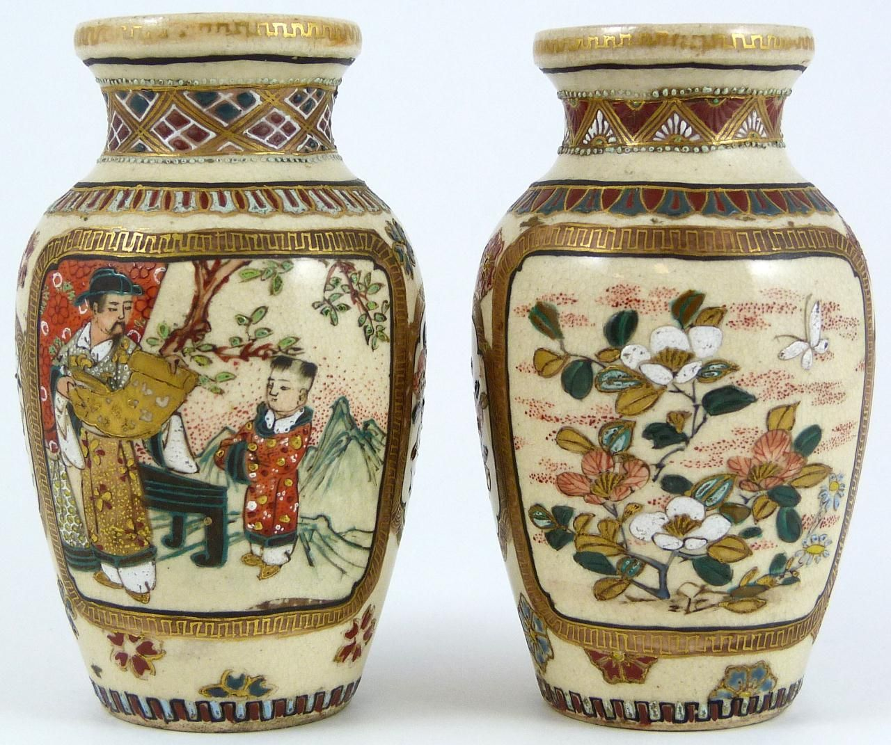 Chinese vases images go to for for Chinese furniture for sale sydney