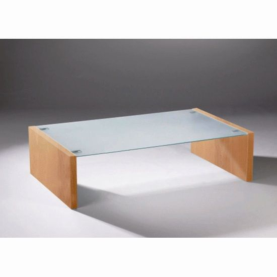 Diana Frosted Glass Coffee Table 2368 Coffee Table Coffee Table Inspiration Coffee Table Coffee Tables Uk