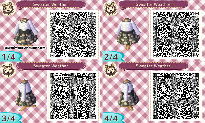 Acnl Pink Party Dress