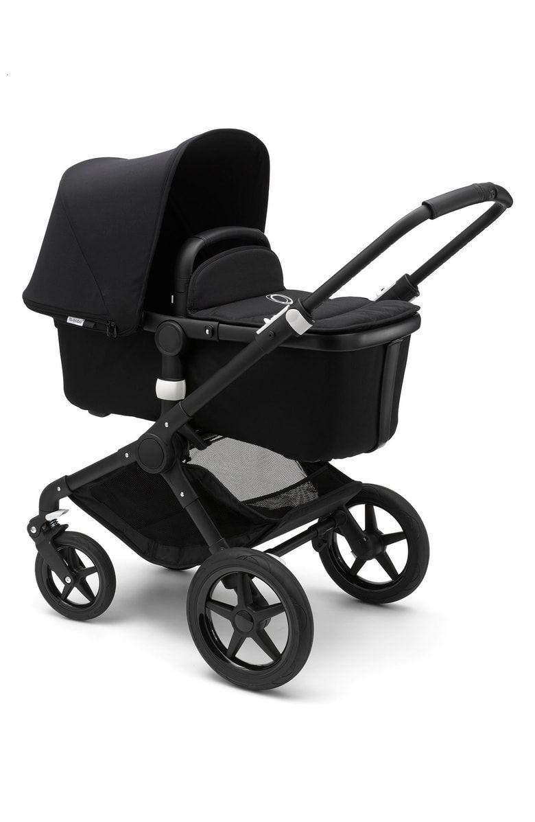 Bugaboo Fox Complete Stroller Newborn stroller, Baby