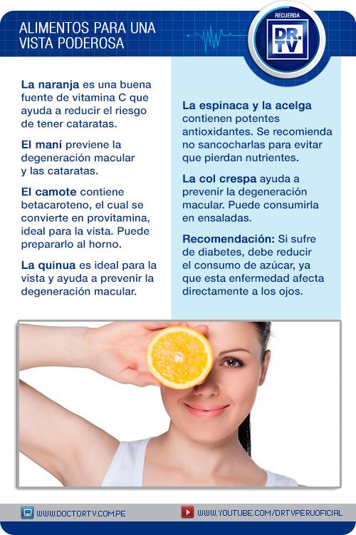 Quieres Tener Una Vista Poderosa No Te Pierdas Estos Grandes Consejos Alimentos Salud Y Ejercicio Vitamina E