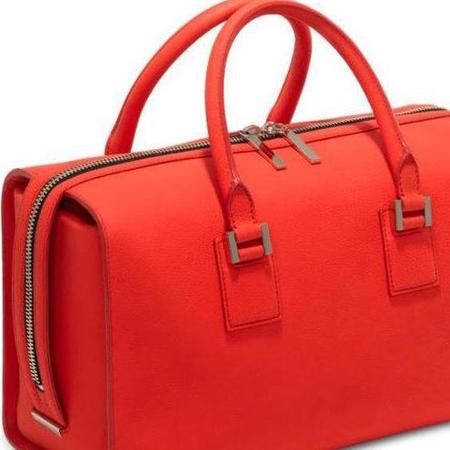 Victoria Beckham Purses Latest Handbags For Spring Summer 2017