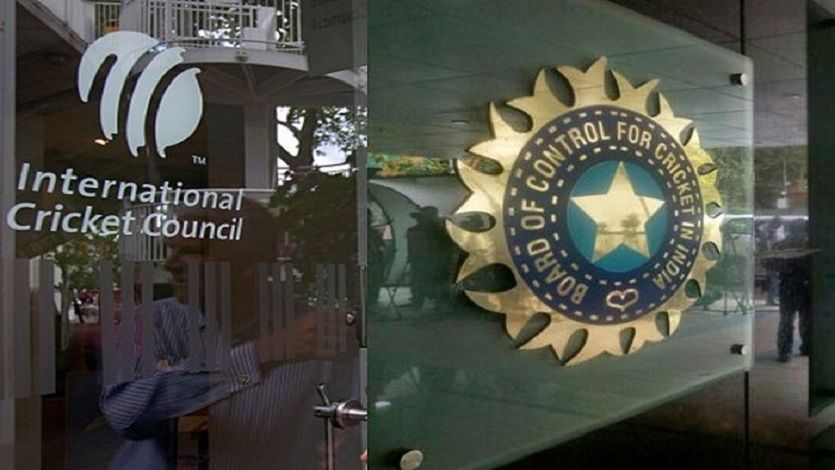 Star Sports India bags BCCI media rights for Rs 6138.1