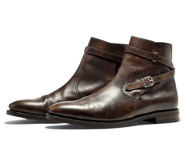 TutorialGQ para usar unas botas Chelsea   Men Style   Estilo