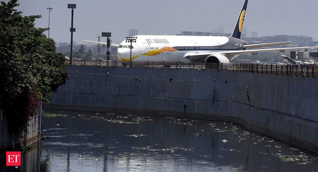 View How India can keep its airlines afloat Aviation