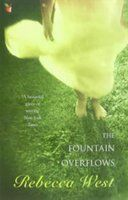 the fountain overflows - Google Search