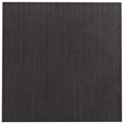 Colours Pack Of 11 Charcoal Meloni Floor Tiles L330 X W330mm