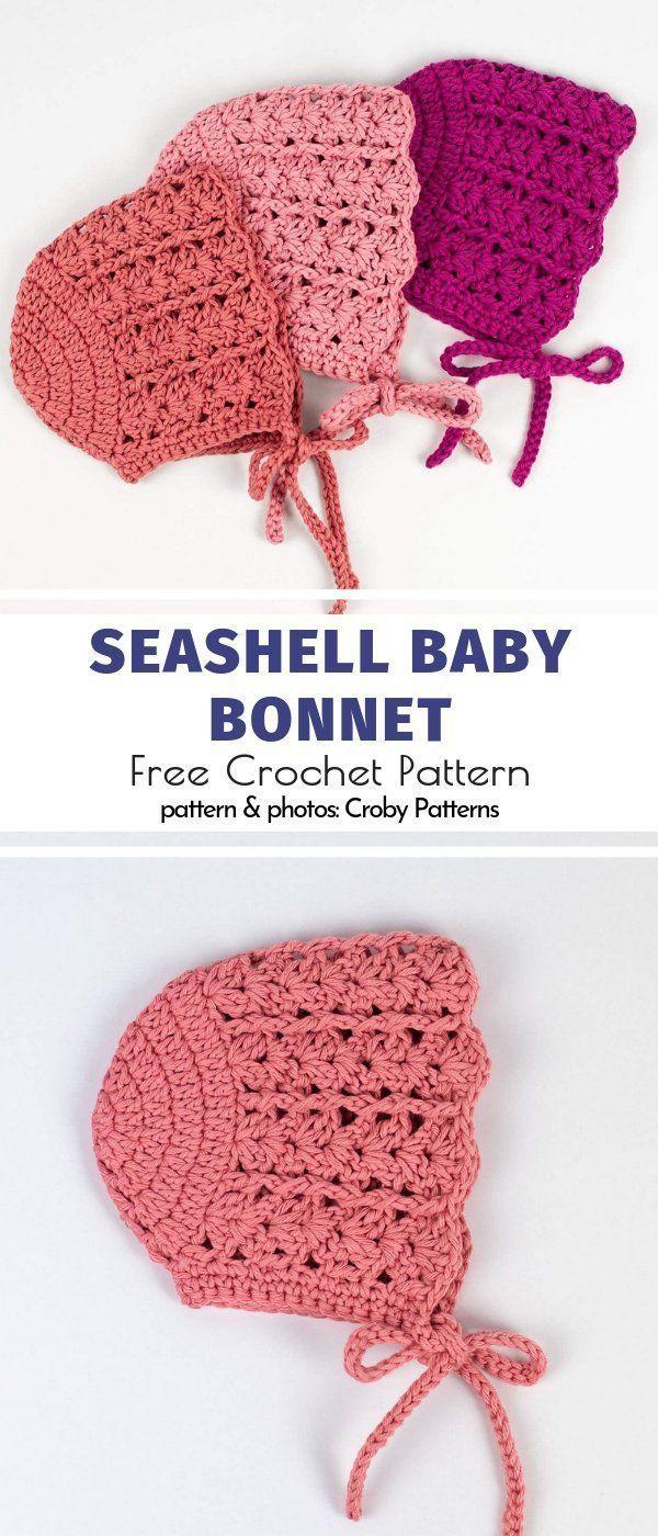 Tığ Bebek Giysileri Tanıtım, Promosyon Tığ Bebek Giysileri Online ... | 1400x600
