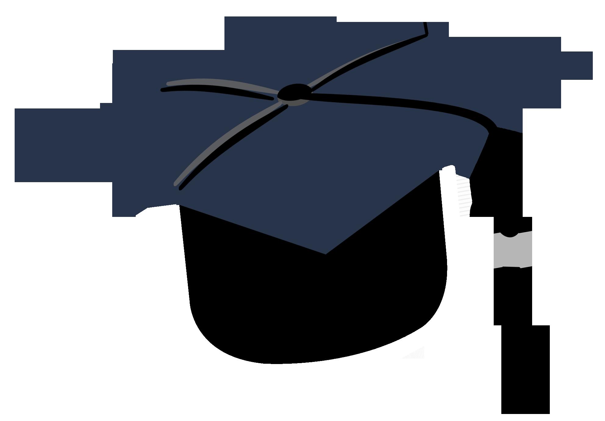 Graduation Hat Cap Png Image Graduation Hat Cap Graduation