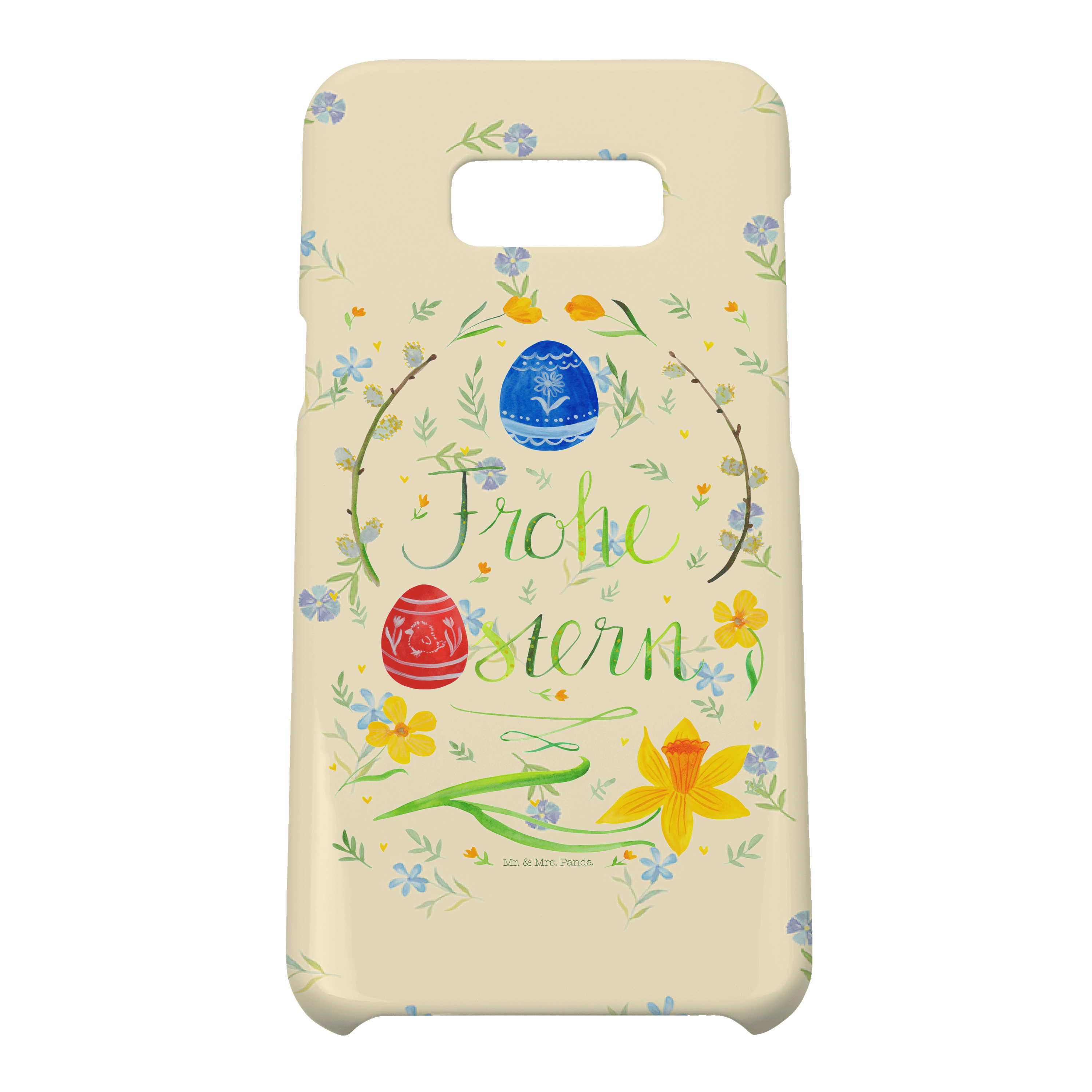 Samsung Galaxy S8 Plus Handyhulle Happy Easter In 2020 Android Secret Codes Case Samsung Galaxy