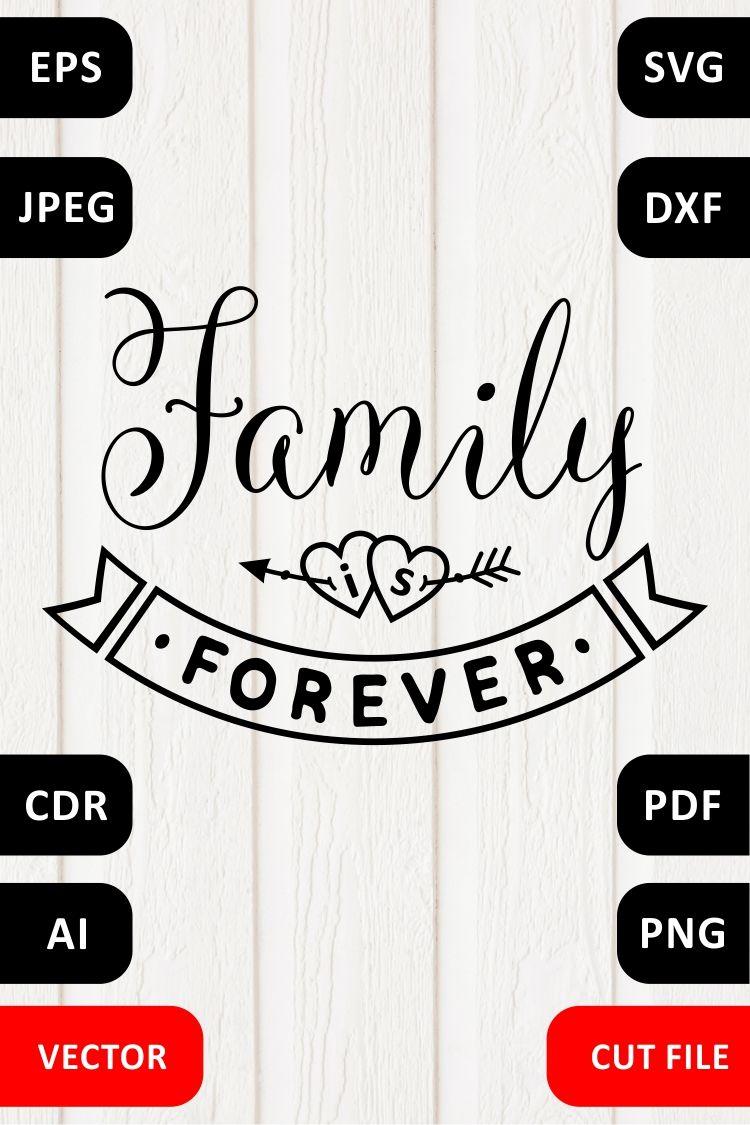 Пин на доске SVG File for craft. Design