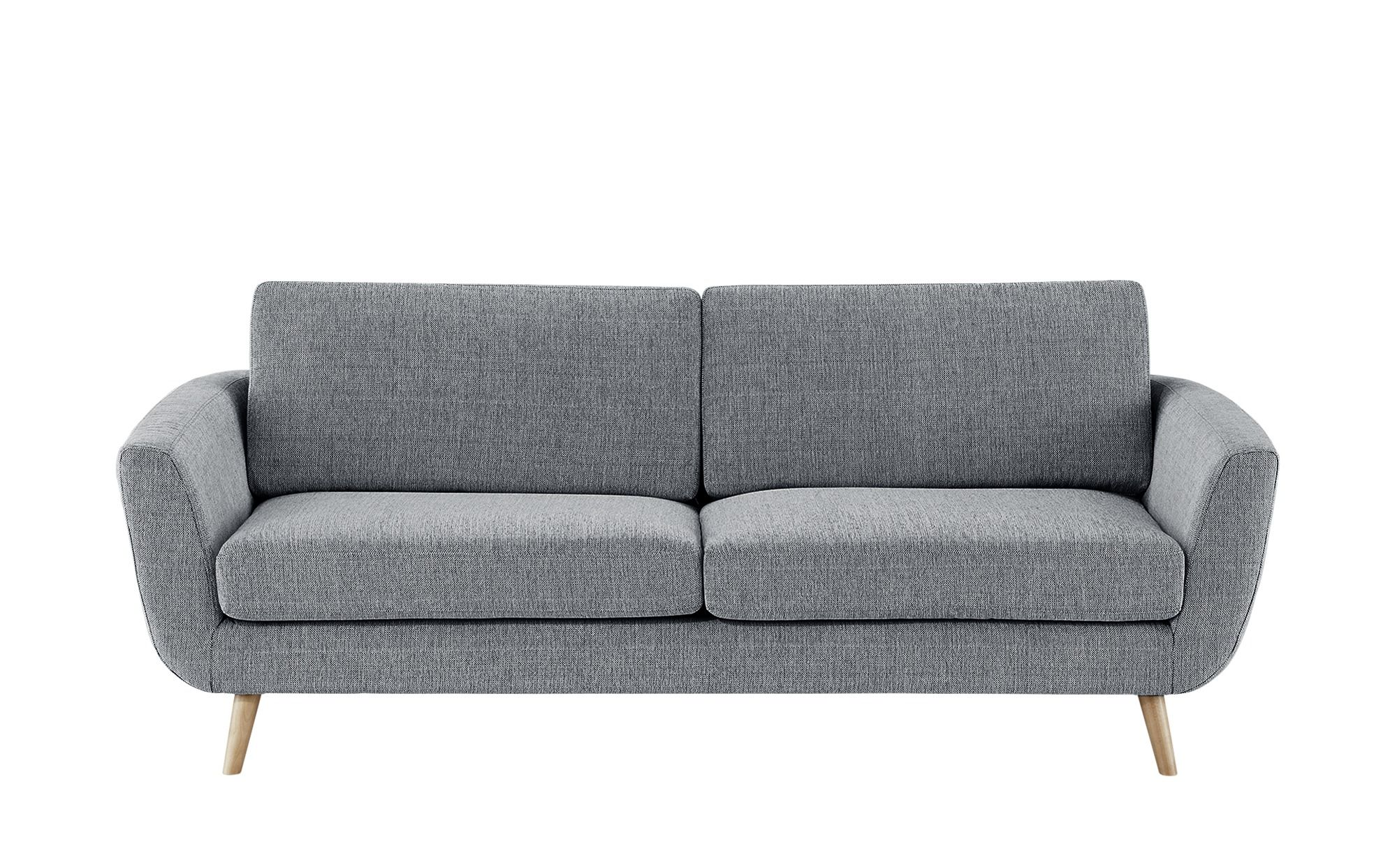 Soho Sofa Smilla Gefunden Bei Mobel Hoffner Mit Bildern Sofa Big Sofa Kaufen Braunes Sofa