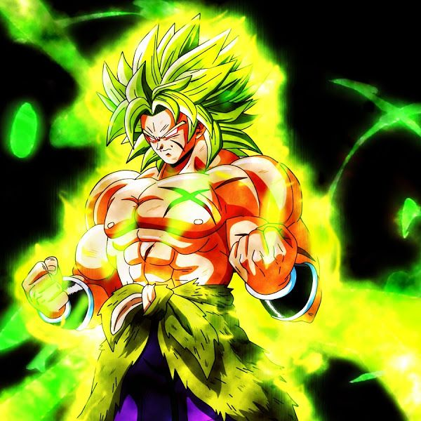 Broly Legendary Super Saiyan Dragon Ball Super Broly 4k 3840x2160 6 Wallpaper For Desktop La Dragon Ball Dragon Ball Super Dragon Ball Super Wallpapers