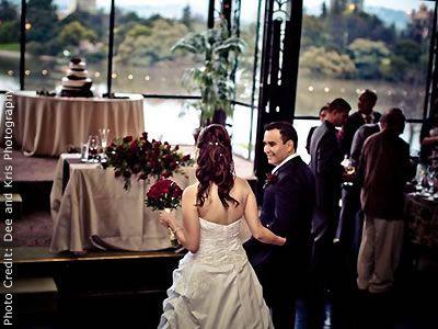 The Terrace Room at The Lake Merritt Wedding Venue Oakland CA 94612 Terrace