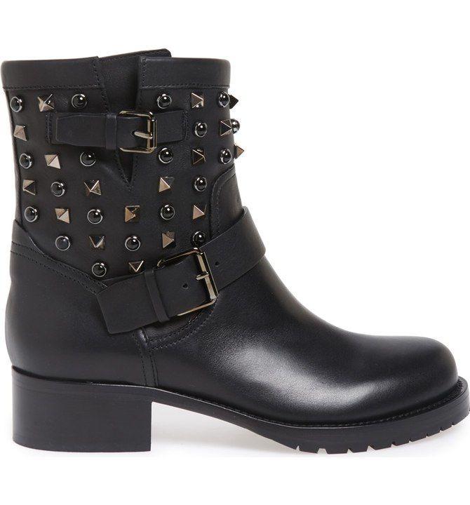 Pin on Footwear