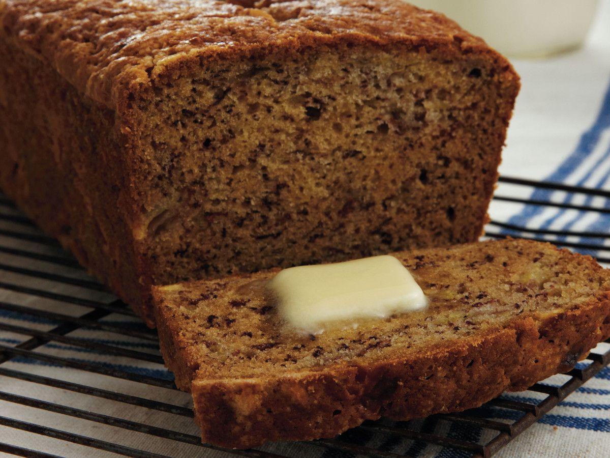 Banana Bread Recipe Recipe In 2020 Banana Bread Recipes Banana Bread Sweet Potato Muffins