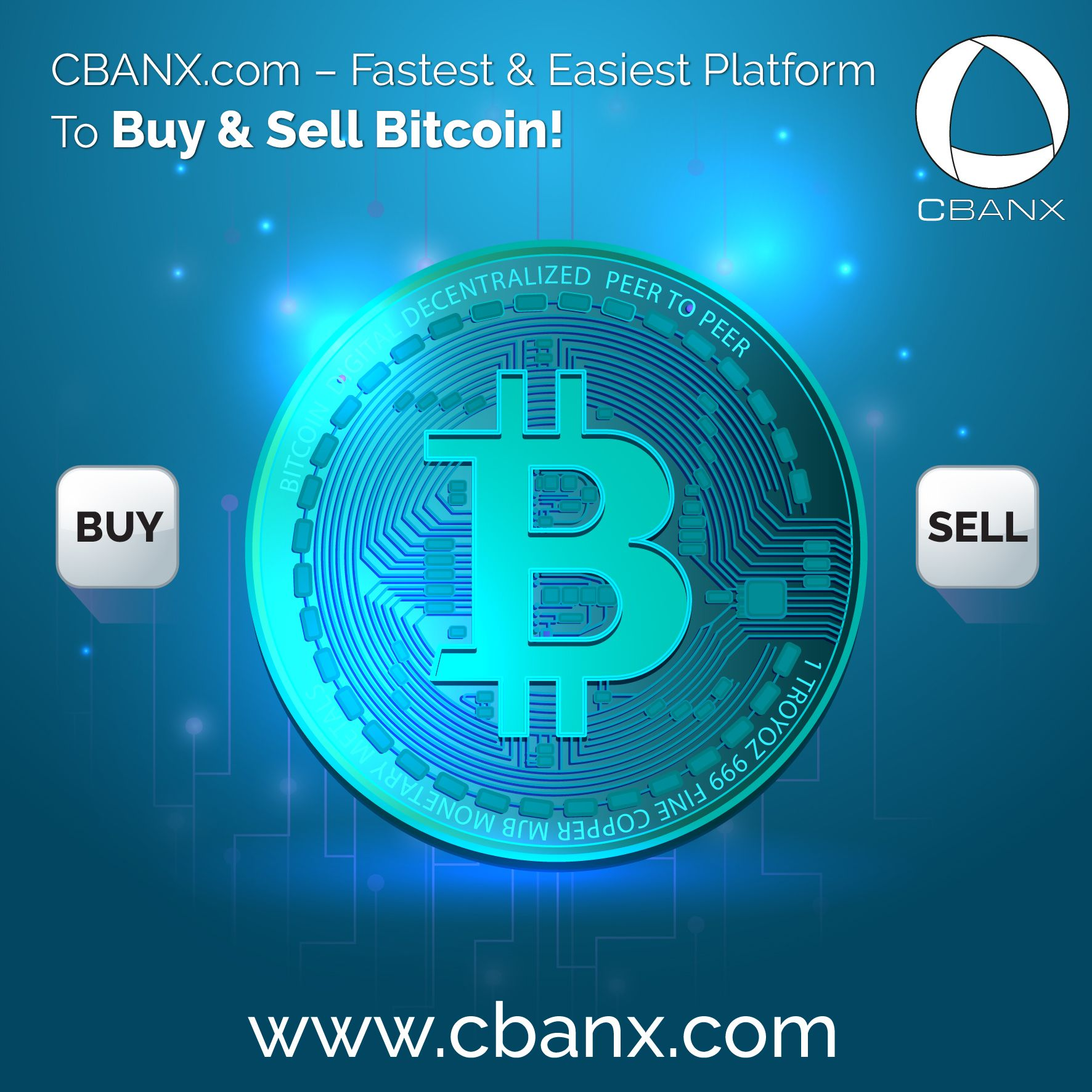 cryptocurrency buy sell app