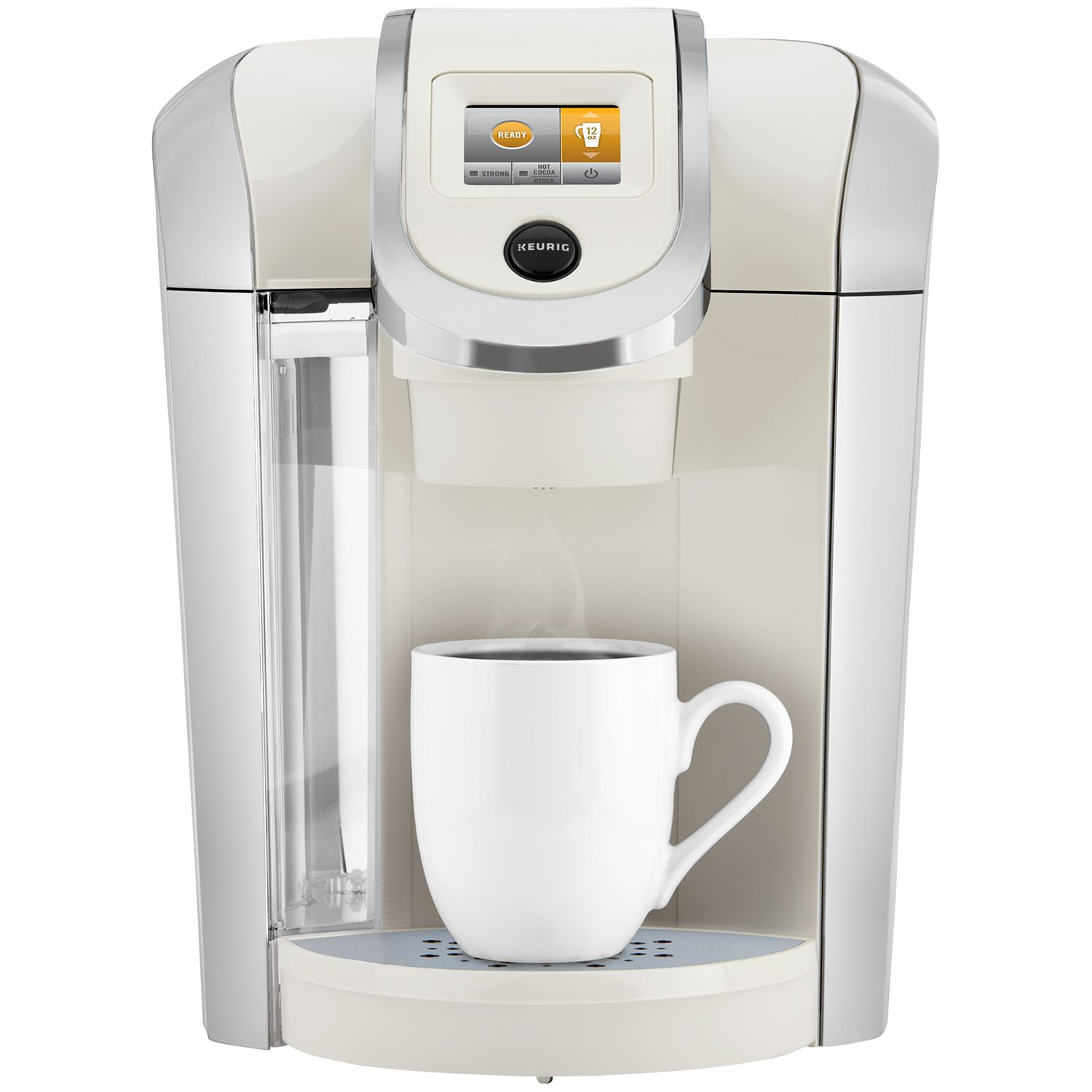 Shop by Brand Single serve coffee makers, Pod coffee