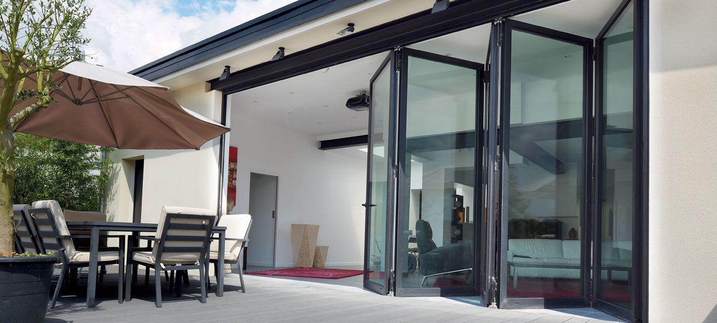 In fact our folding patio doors are so good at keeping out in fact our folding patio doors are so good at keeping out intruders they are planetlyrics Image collections