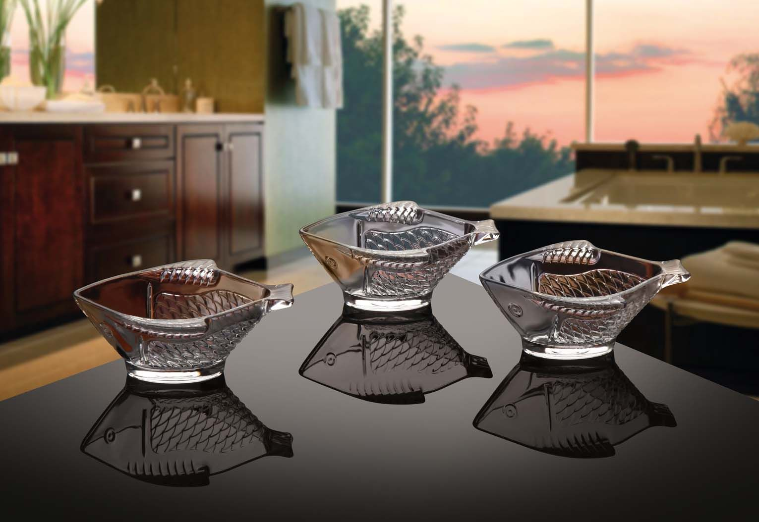 Image Result For Zangan Glass Dishes Glass Dishes Glassware Dishes