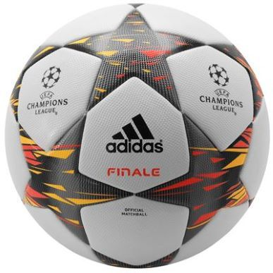 adidas UEFA Champions League Final 2014 Official Match Ball ... 96c25a3dd5569