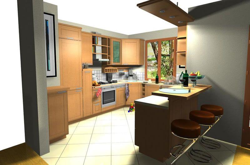 برنامج Kitchen Draw 4 5 لتصميم المطابخ والحمامات منتدى فتكات Home Decor Home Decor