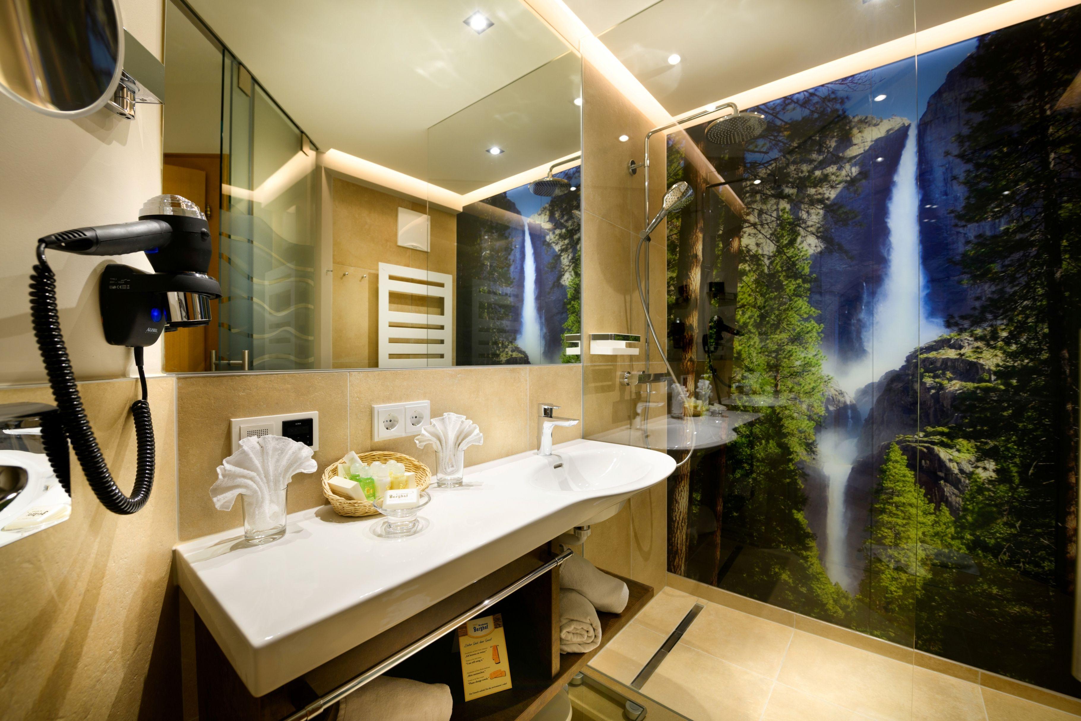Edle badezimmer ~ Badezimmer fliesen braun und beige erstaunliche lazienka