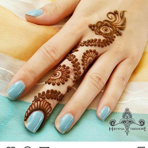 Henna Iisha Sheffield Hennaartist Instagram Photos And Videos