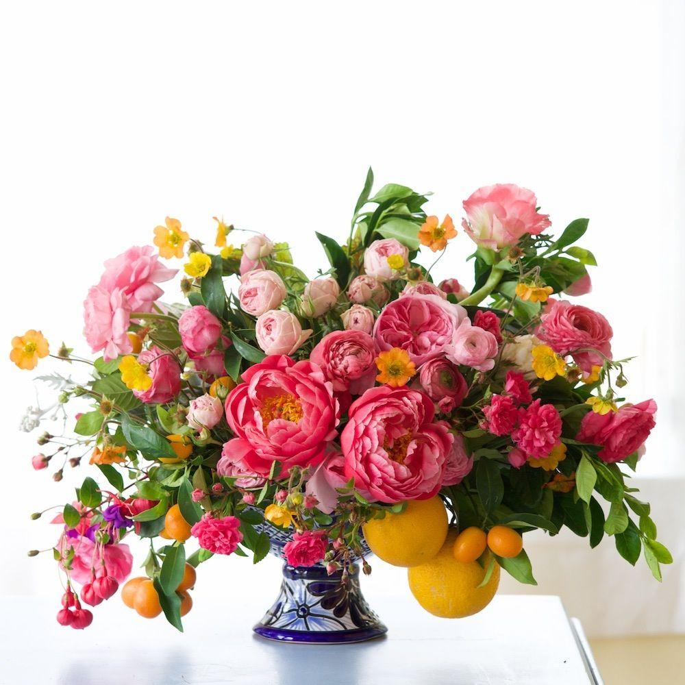 Tulipina Design