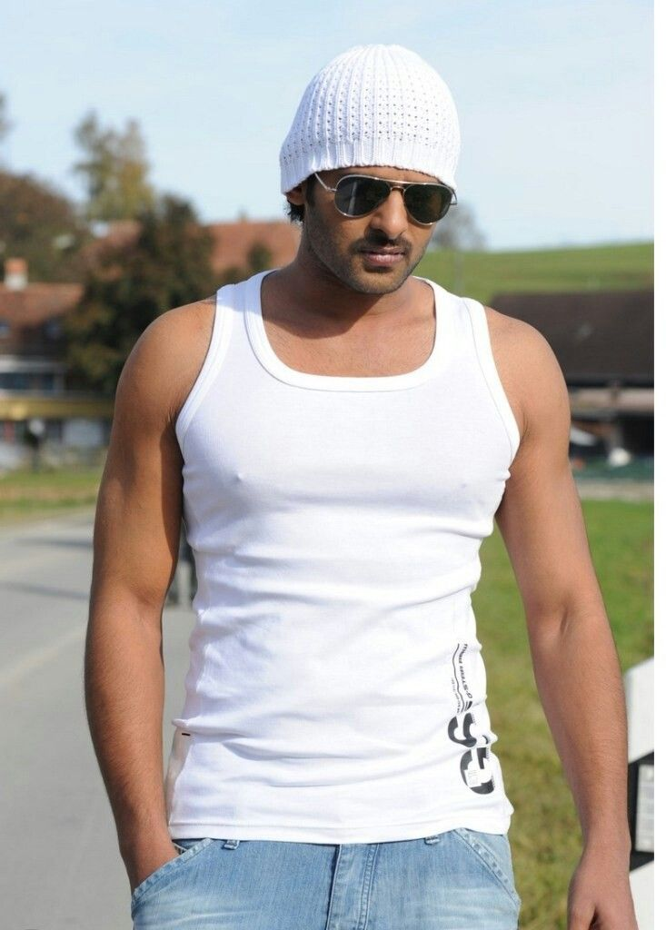 prabhas www pinterest com kashifkhan143 prabhas pics hd photos prabhas actor pinterest