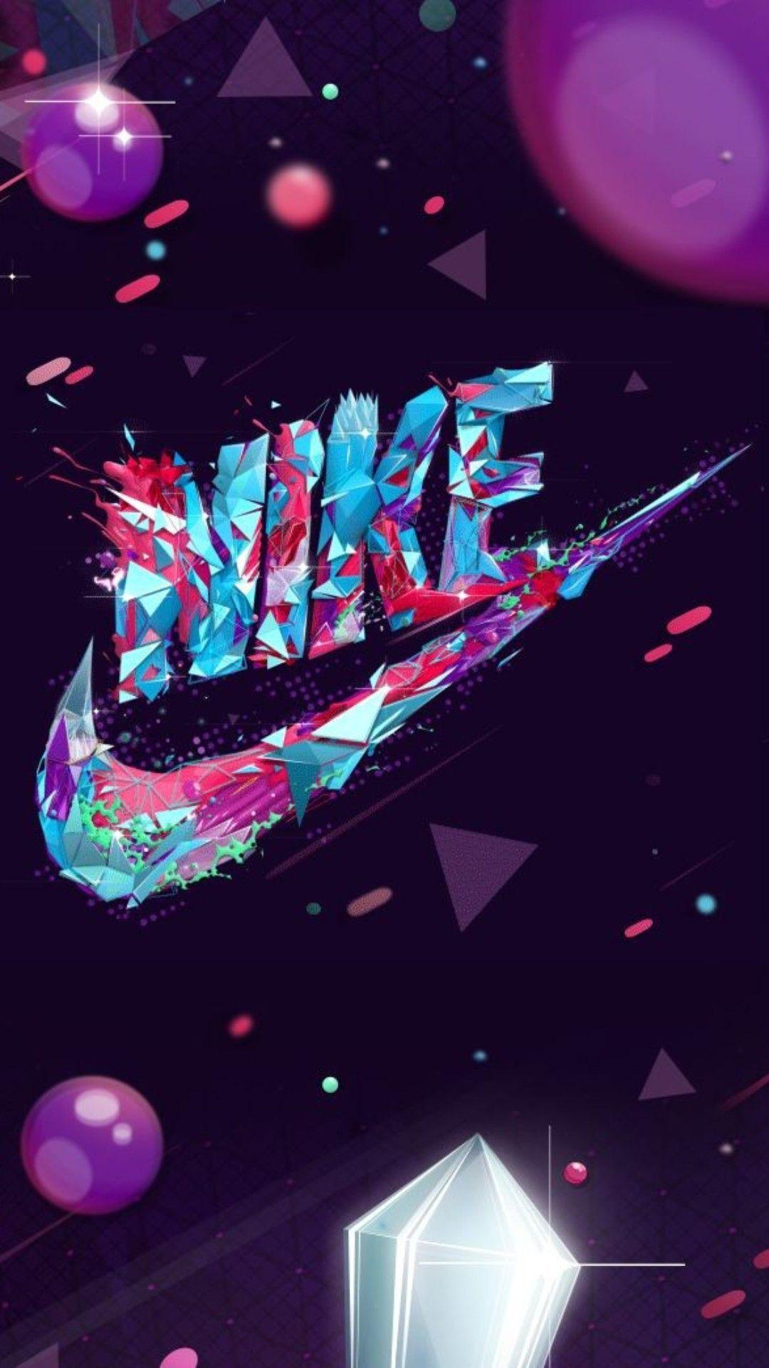 56d0eb17bbb1c65cc5c158fbb754b08d Jpg 1 080 1 920 Pixels Fond Ecran Nike Fond Ecran Fond D Ecran Telephone