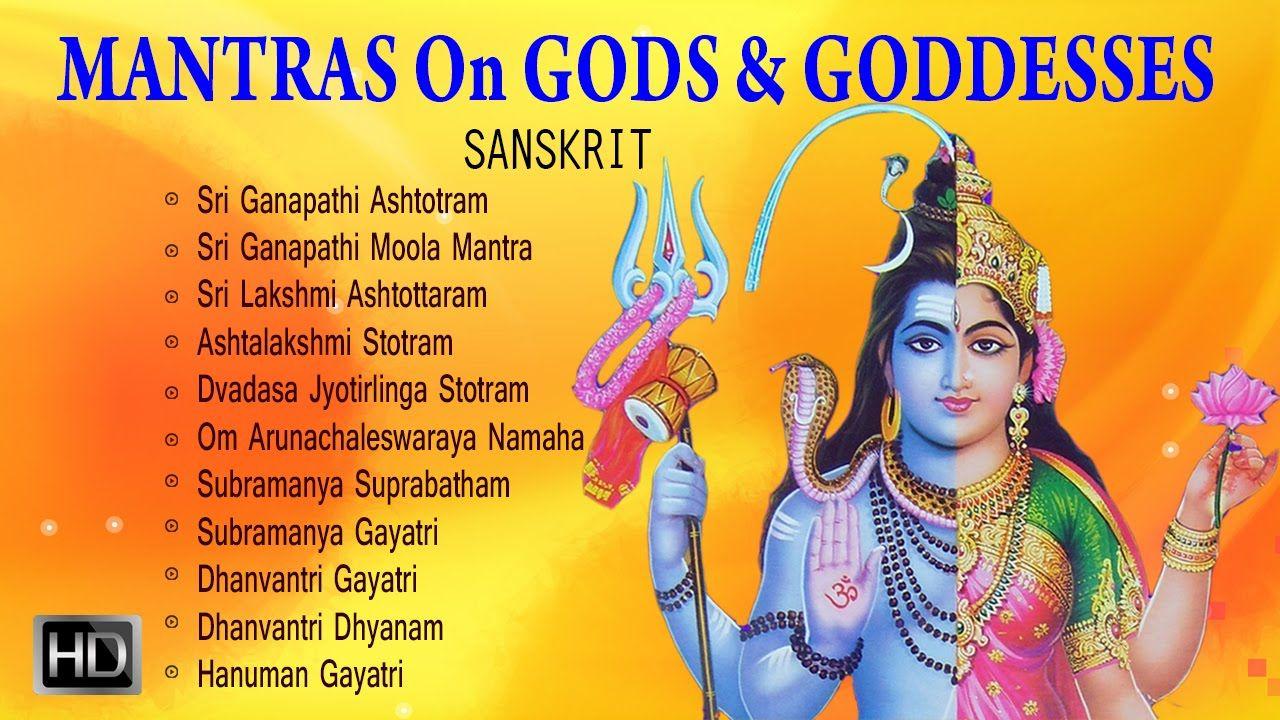 30+ Hindu god of health mantra inspirations