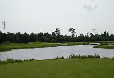 Barefoot Golf Specials   Book Any 3 Barefoot Golf Course Rounds & Get 4th FREEwhen you select Possum Trot or Wick Golf Course.   (Book 3 for 4 Offer online or Call 866.531.6611)