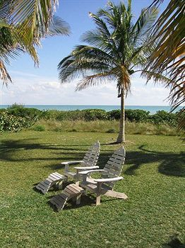 Gulf Breeze Cottages Sanibel Florida Family Hotel Review Sanibel Florida Family Hotel Gulf Breeze Florida