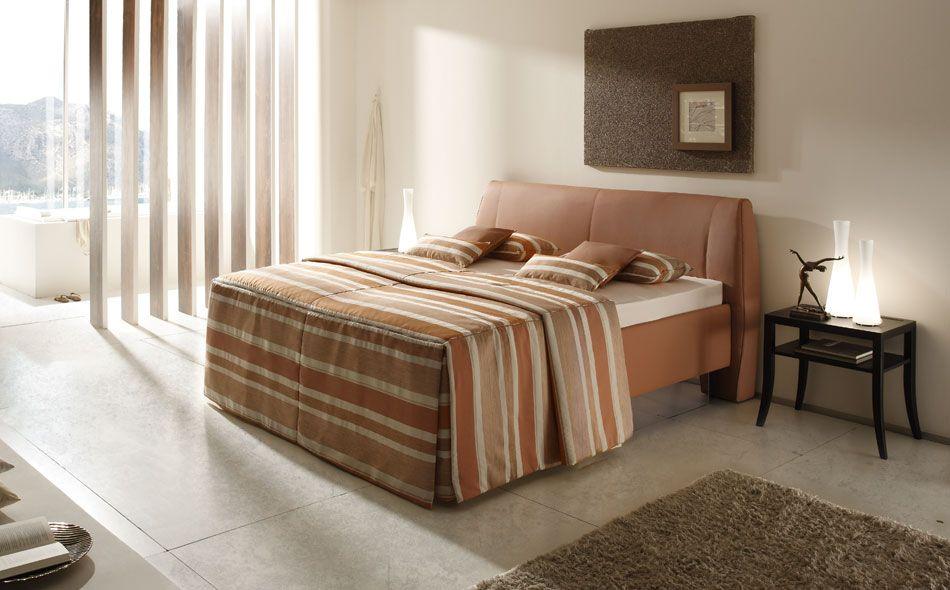 die besten 25 ruf betten ideen auf pinterest wohnheim bettdecken textil h ngeleuchten und. Black Bedroom Furniture Sets. Home Design Ideas