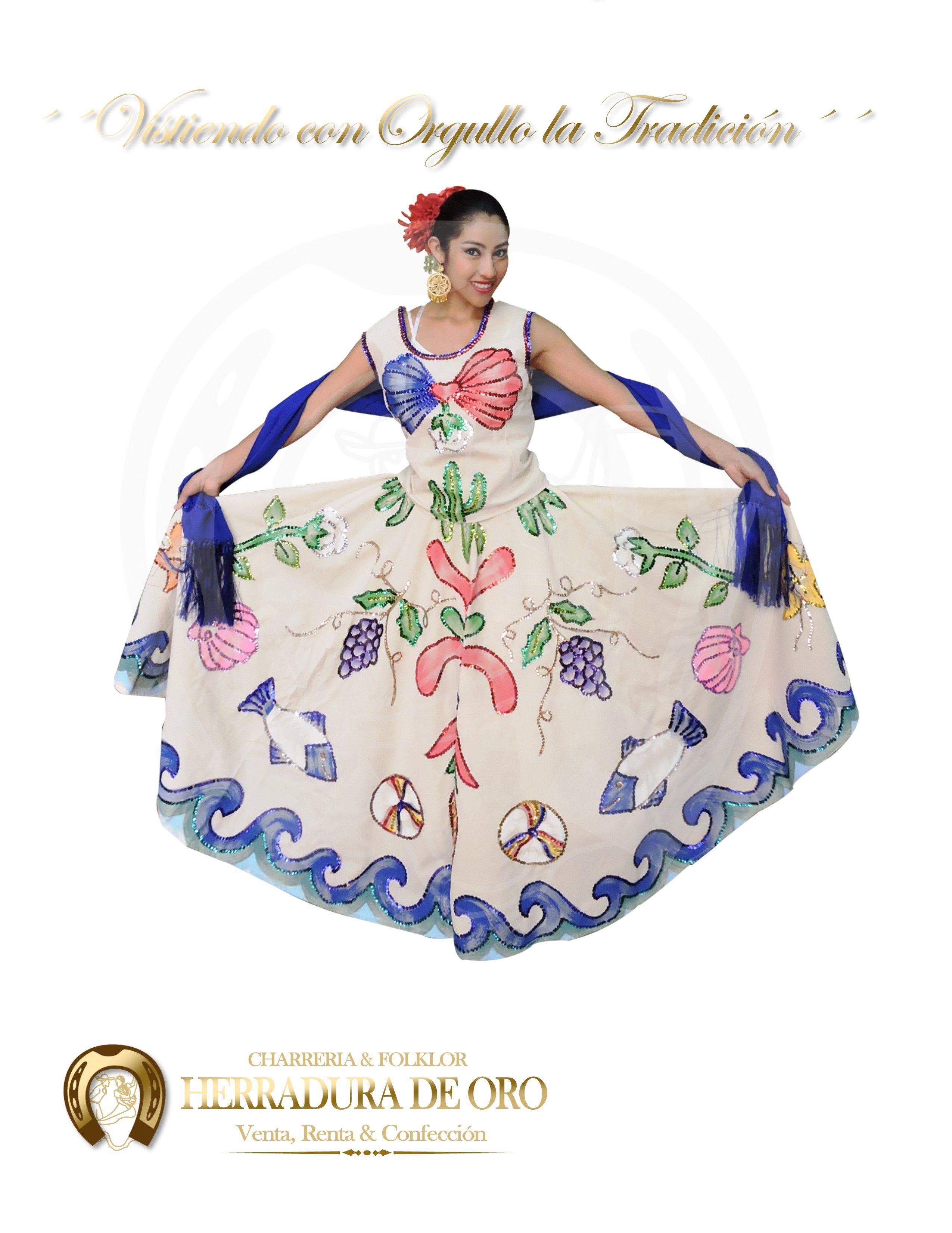 Venta de vestidos largos de fiesta en tijuana