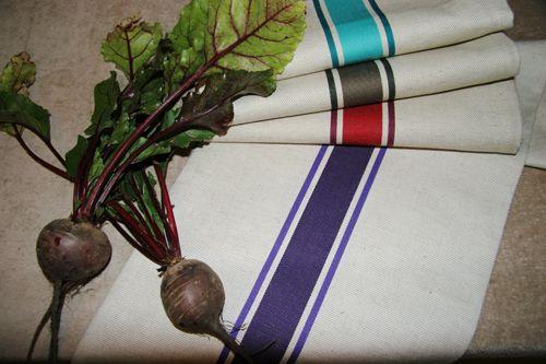 torchon de cuisine mch mon projet cuisine pinterest torchon de cuisine torchon et pays basque. Black Bedroom Furniture Sets. Home Design Ideas